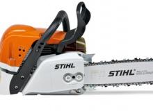 Sthil MS391