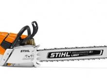 Stihl MS661 C-M